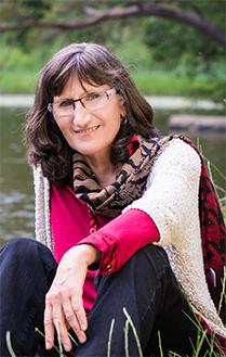 Hildegard Wansart-Hansen