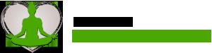 Wansart-Hansen Logo
